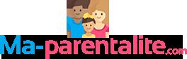 Ma-parentalite.com